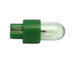 Xenon Instrument Bulbs